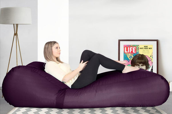 smartcanvas-sun-lounger-purple_2