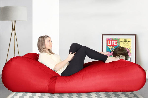smartcanvas-sun-lounger-red_2