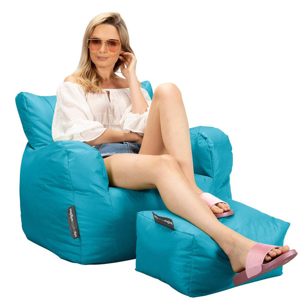 smartcanvas-bean-bag-armchair-aqua-blue_1