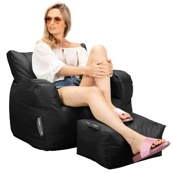 smartcanvas-bean-bag-armchair-black_1