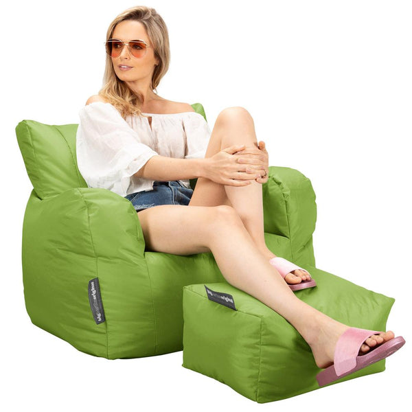 smartcanvas-bean-bag-armchair-lime-green_1