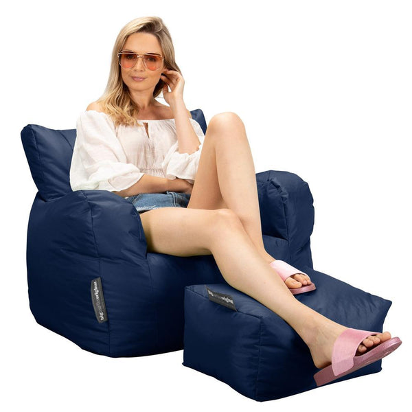 smartcanvas-bean-bag-armchair-navy-blue_1