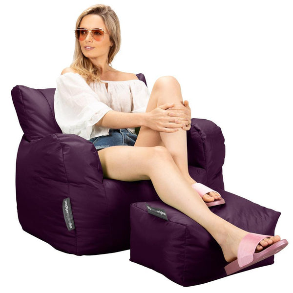 smartcanvas-bean-bag-armchair-purple_1