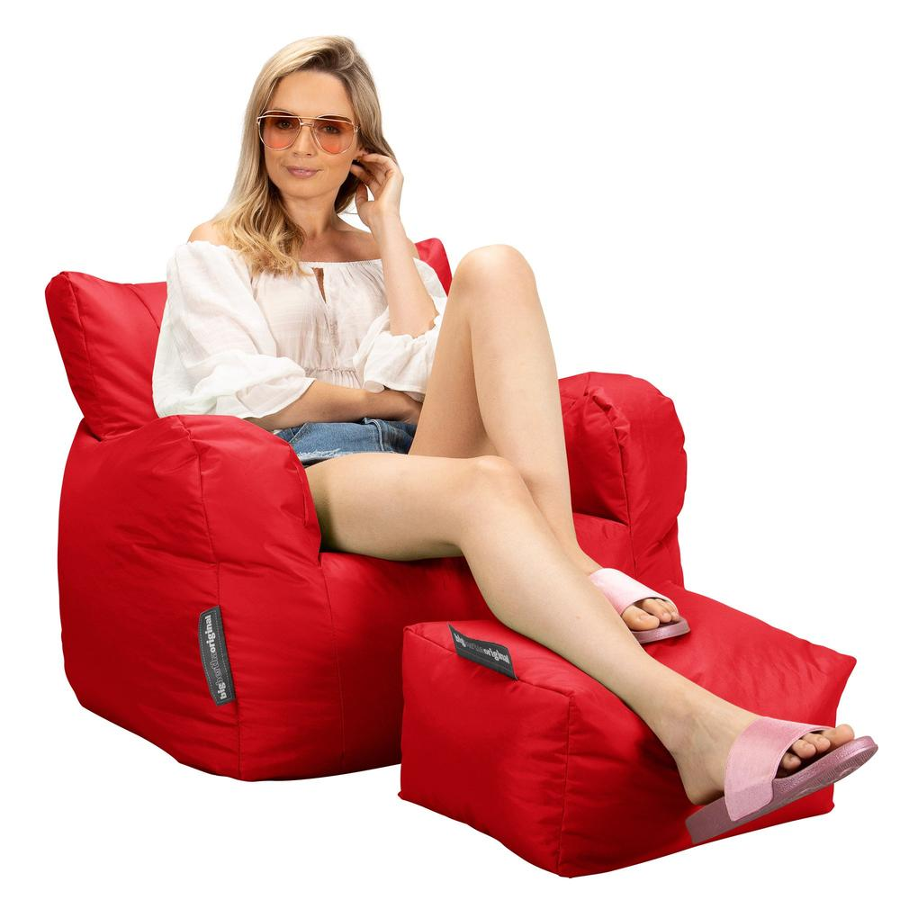 smartcanvas-bean-bag-armchair-red_1