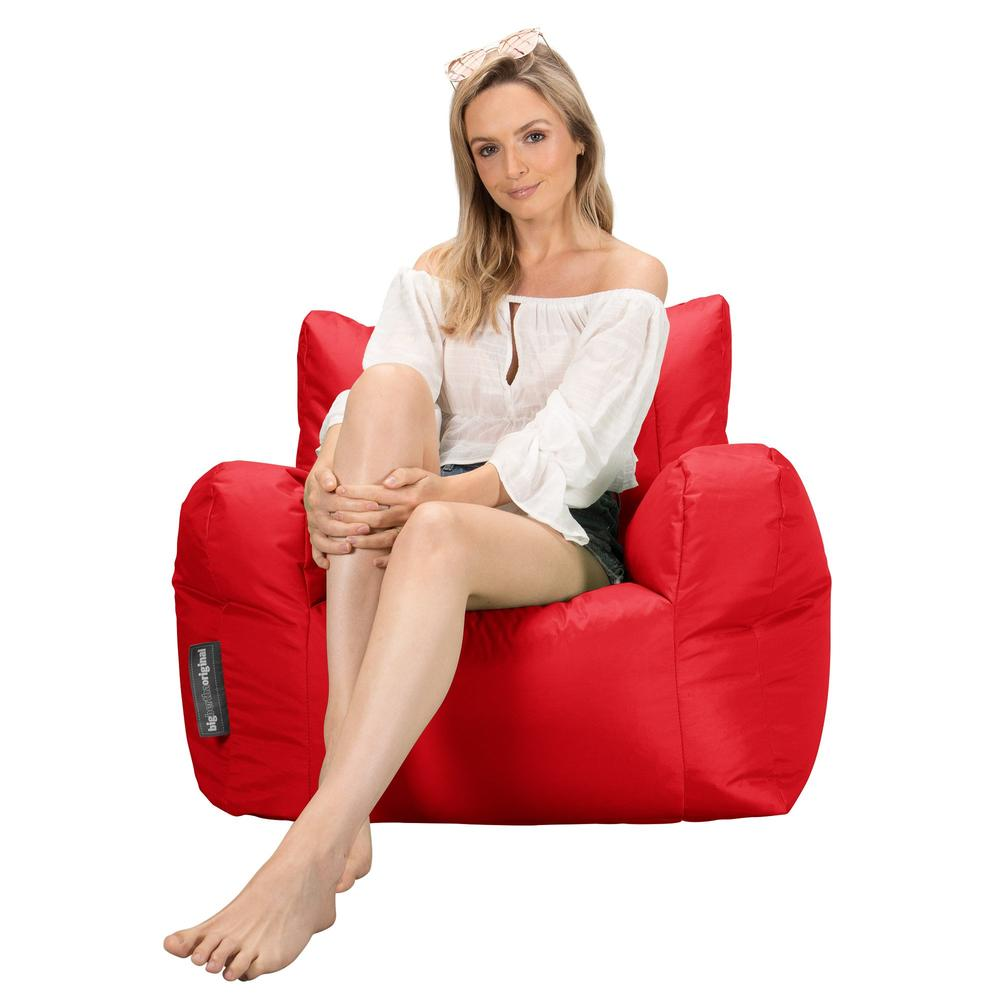 smartcanvas-bean-bag-armchair-red_3