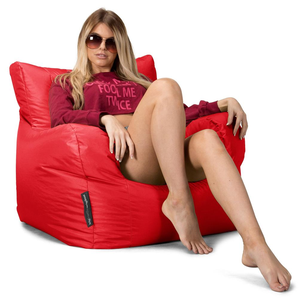 smartcanvas-bean-bag-armchair-red_4