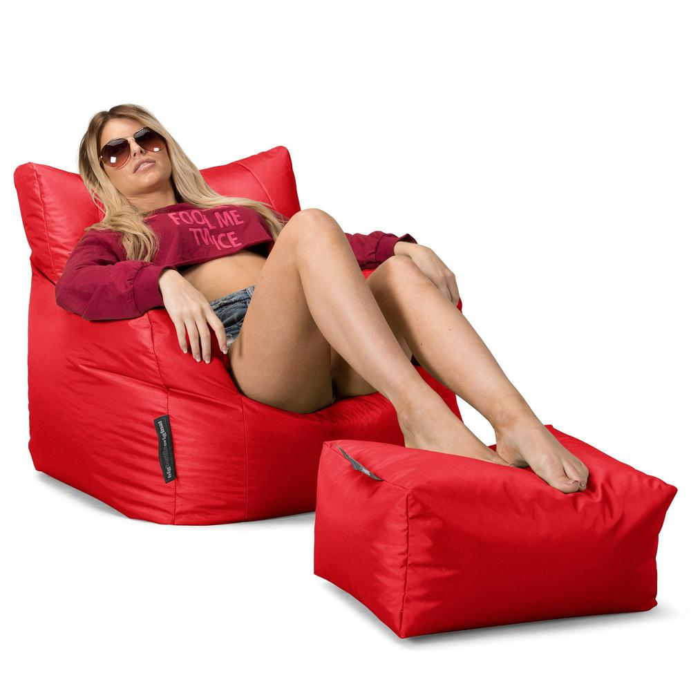 smartcanvas-bean-bag-armchair-red_5