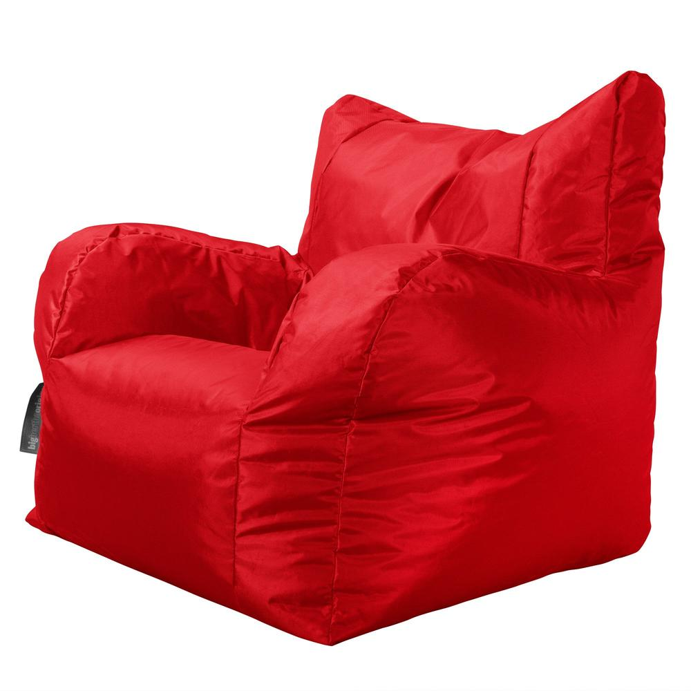 smartcanvas-bean-bag-armchair-red_6