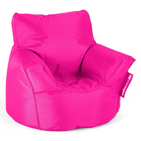 smartcanvas-toddlers-armchair-1-3-yr-bean-bag-cerise-pink_1