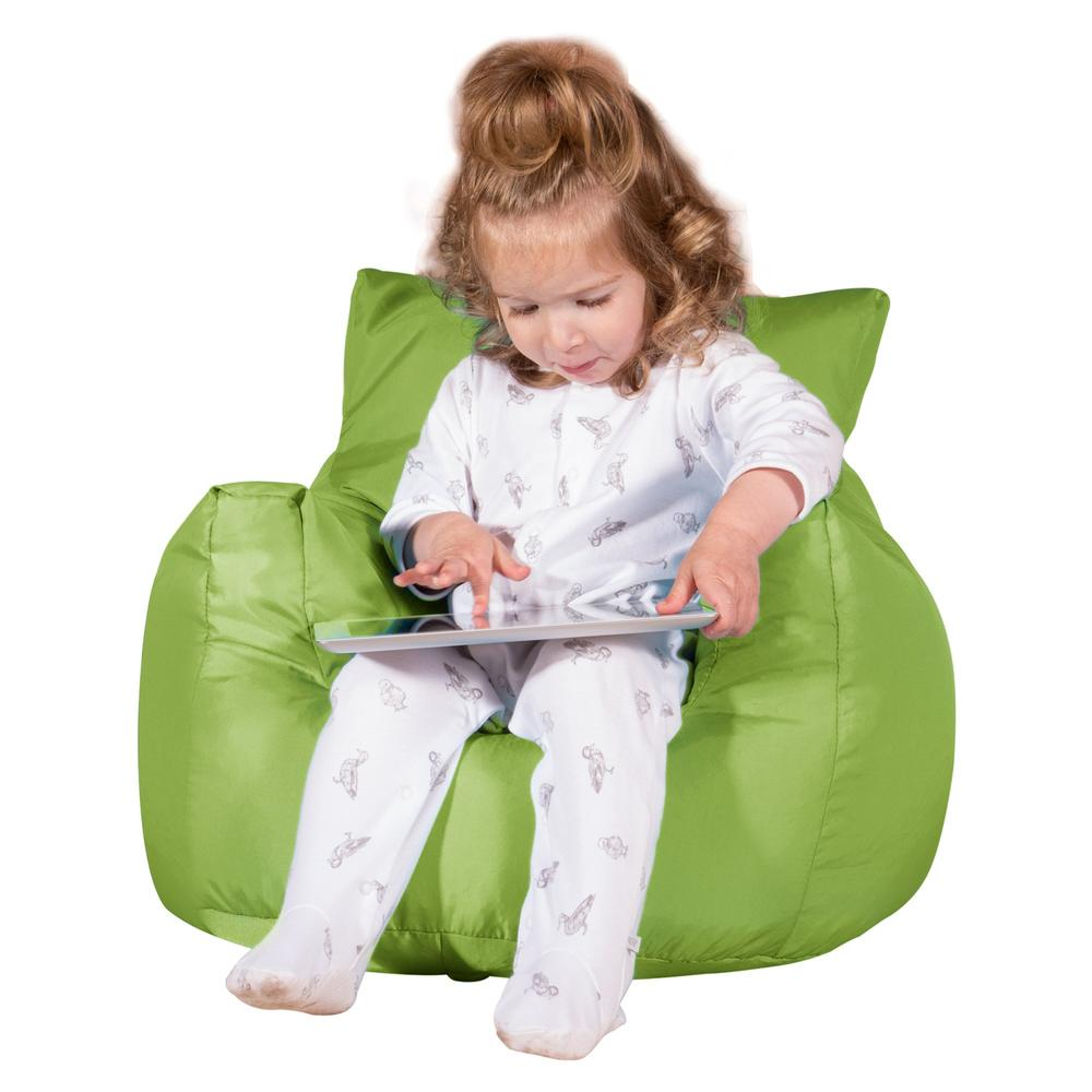 smartcanvas-toddlers-armchair-1-3-yr-bean-bag-lime-green_1