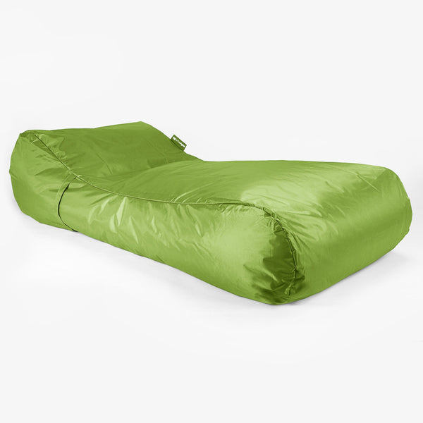 smartcanvas-sun-lounger-lime-green_1