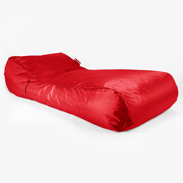 smartcanvas-sun-lounger-red_1
