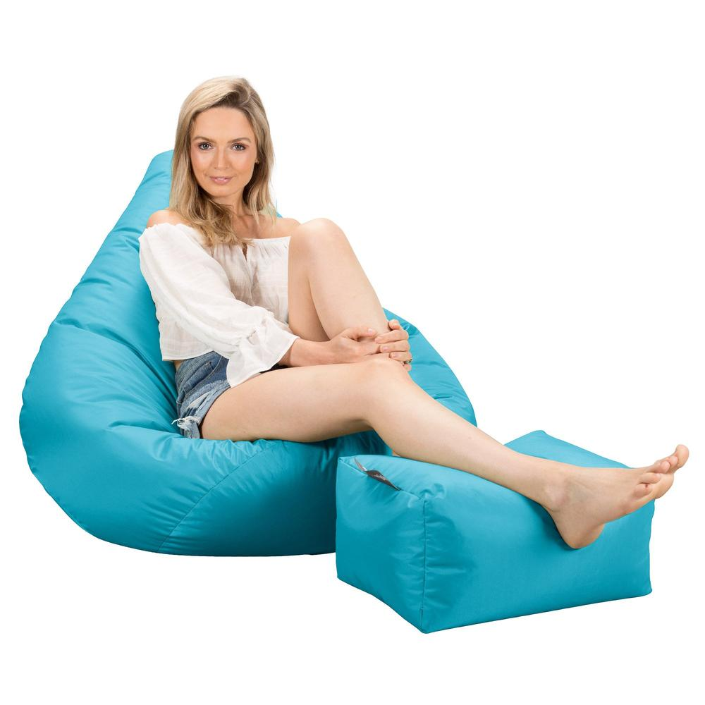 smartcanvas-highback-bean-bag-chair-aqua-blue_1
