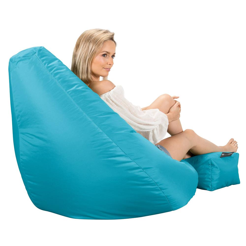 smartcanvas-highback-bean-bag-chair-aqua-blue_5