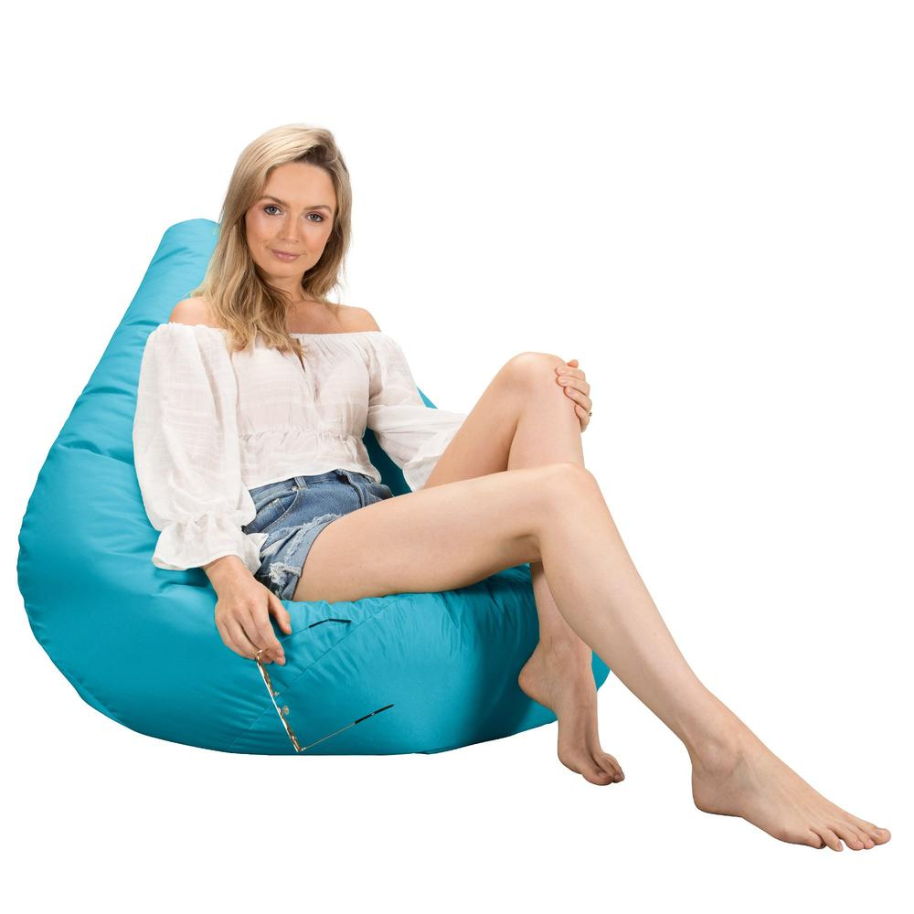 smartcanvas-highback-bean-bag-chair-aqua-blue_3