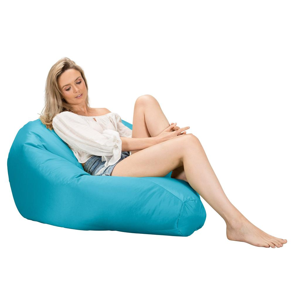 smartcanvas-highback-bean-bag-chair-aqua-blue_6
