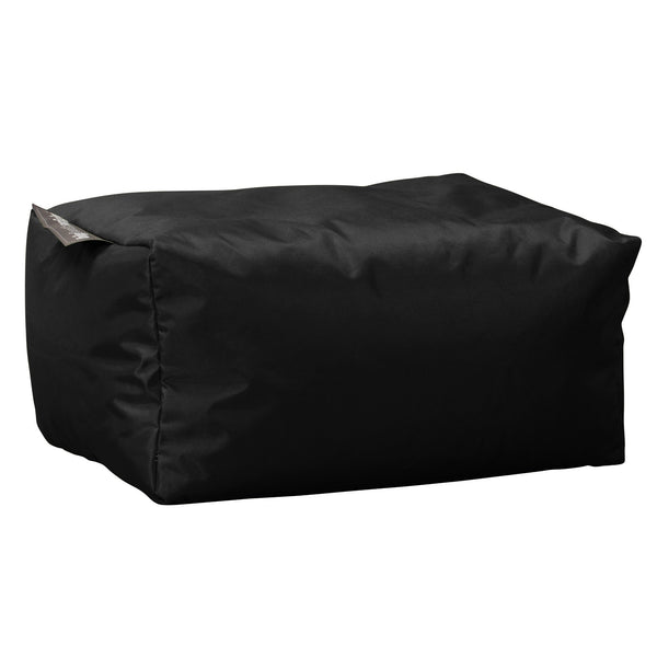 smartcanvas-footstool-black_1