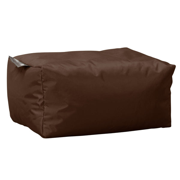 smartcanvas-footstool-brown_1