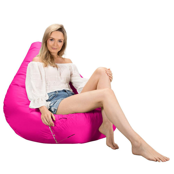 smartcanvas-highback-bean-bag-chair-cerise-pink_1