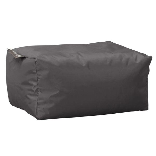 smartcanvas-footstool-graphite-gray_1