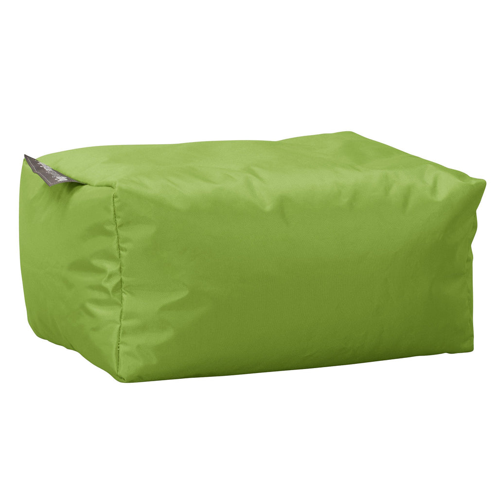 smartcanvas-footstool-lime-green_1