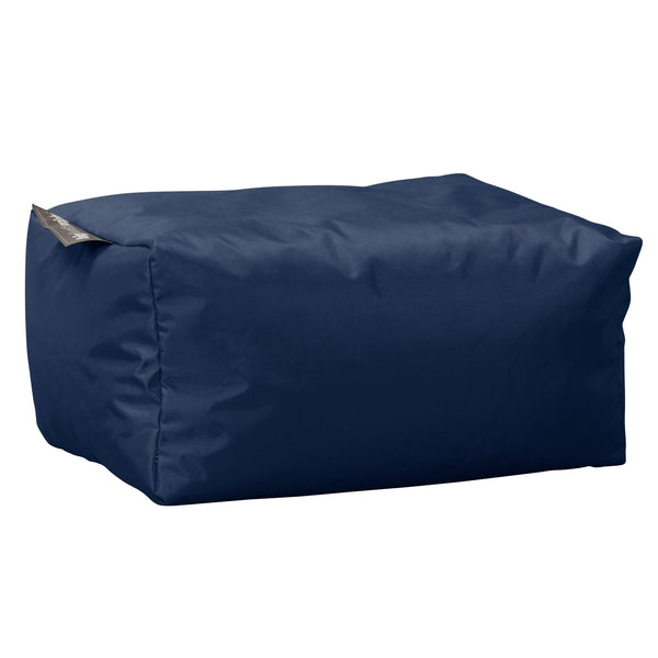 smartcanvas-footstool-navy-blue_1