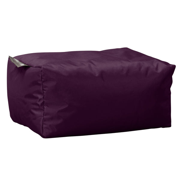 smartcanvas-footstool-purple_1