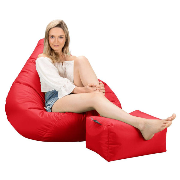 smartcanvas-highback-bean-bag-chair-red_1