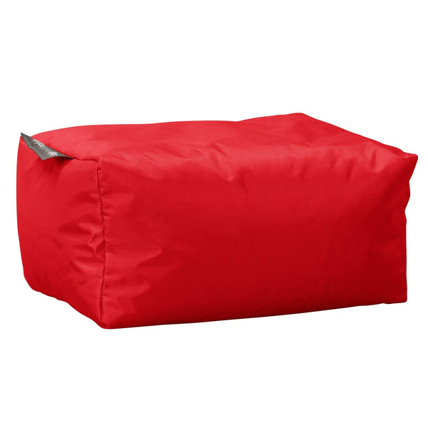 smartcanvas-footstool-red_1