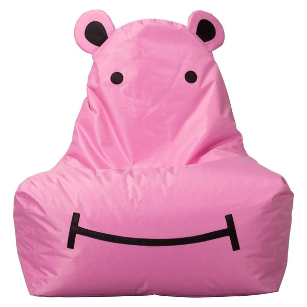 smartcanvas-hippo-oversized-kids-bean-bag-chair-pink_1