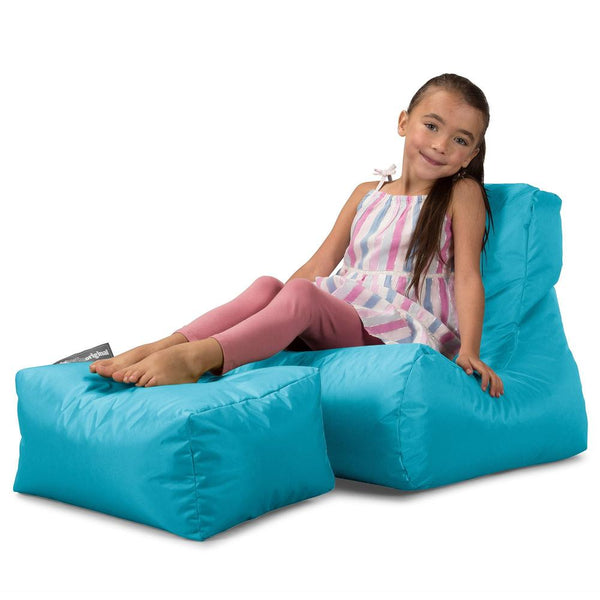 smartcanvas-childrens-lounger-bean-bag-aqua_1