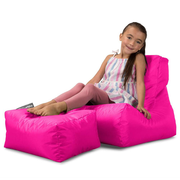 smartcanvas-childrens-lounger-bean-bag-cerise-pink_1