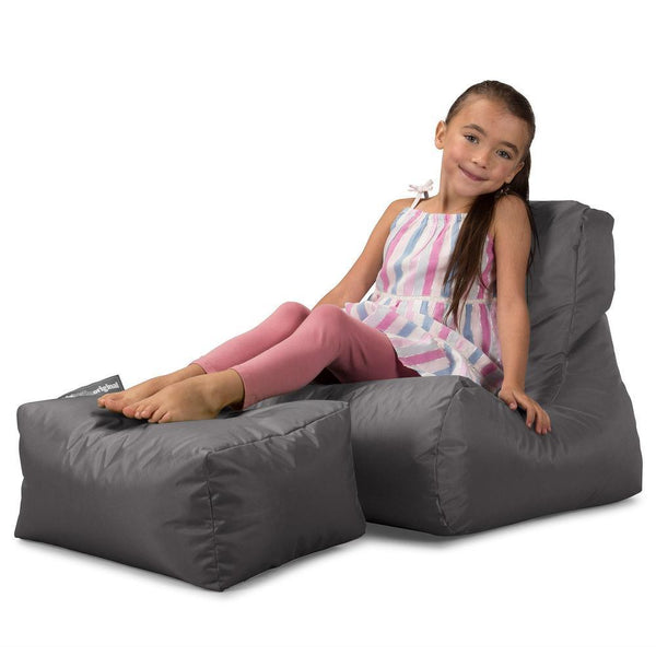 smartcanvas-childrens-lounger-bean-bag-graphite_1