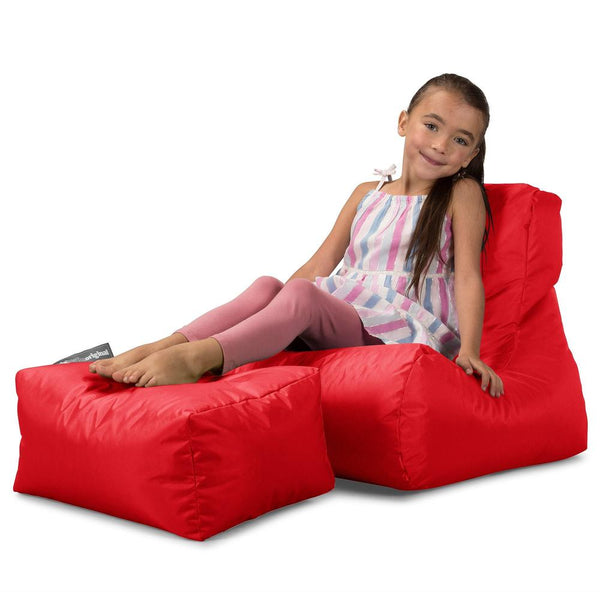 smartcanvas-childrens-lounger-bean-bag-red_1