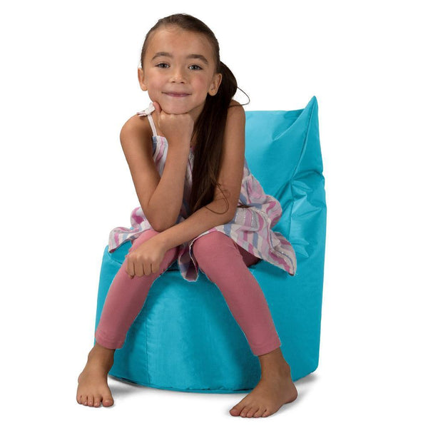 smartcanvas-childs-seat-tallback-bean-bag-aqua_1