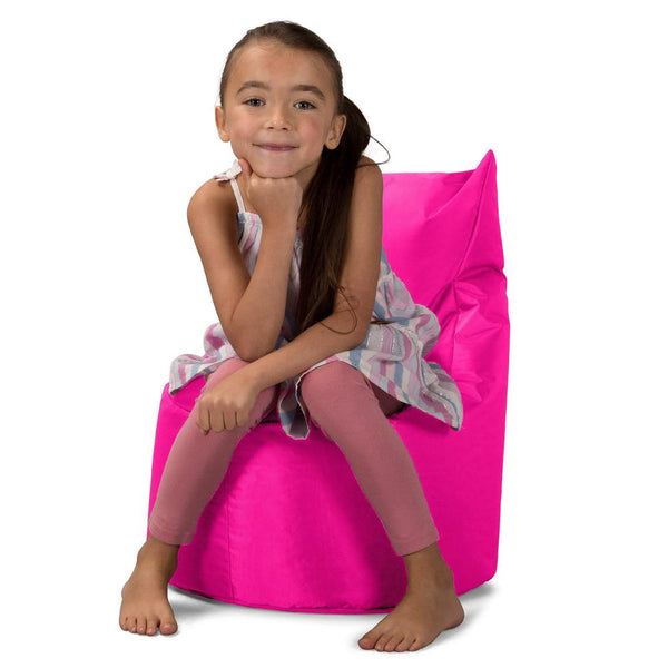 smartcanvas-childrens-bean-bag-seat-cerise-pink_1