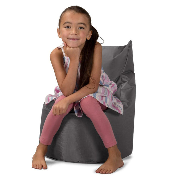 smartcanvas-childrens-bean-bag-seat-graphite-gray_1