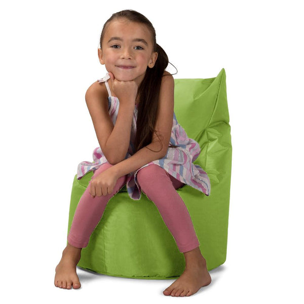 smartcanvas-childrens-bean-bag-seat-lime-green_1