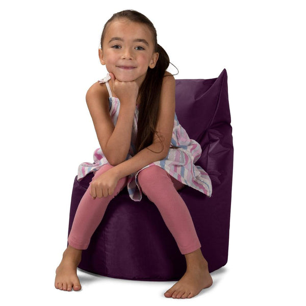 smartcanvas-childrens-bean-bag-seat-purple_1