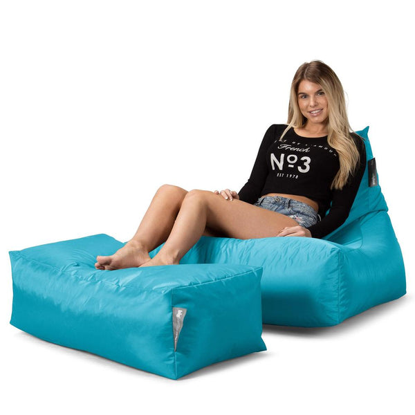 smartcanvas-lounger-bean-bag-aqua-blue_1