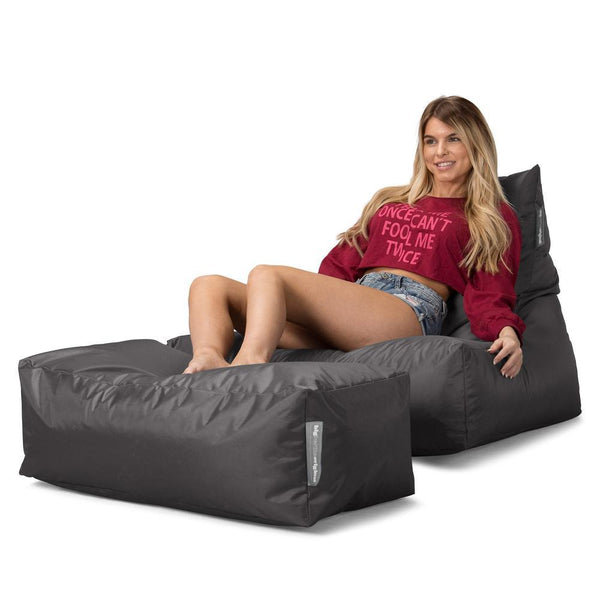 smartcanvas-lounger-bean-bag-graphite-gray_1