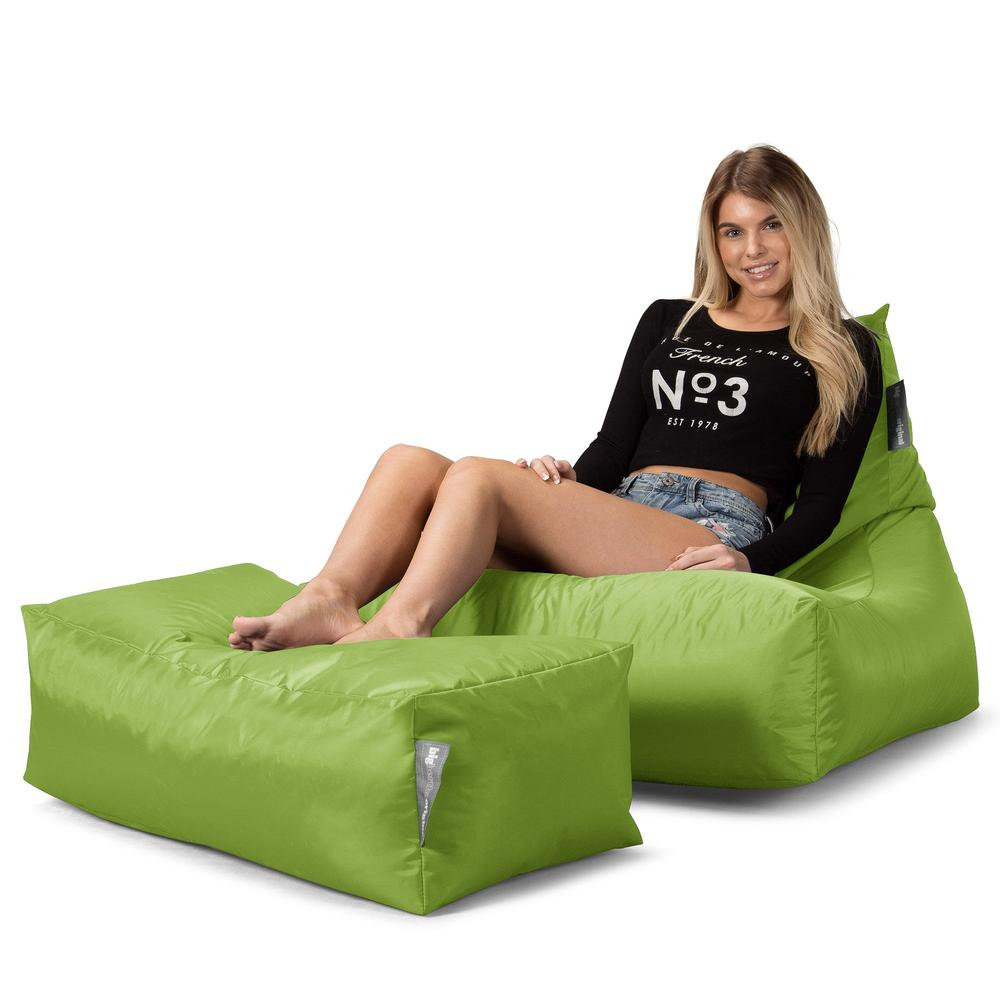 smartcanvas-lounger-bean-bag-lime-green_5