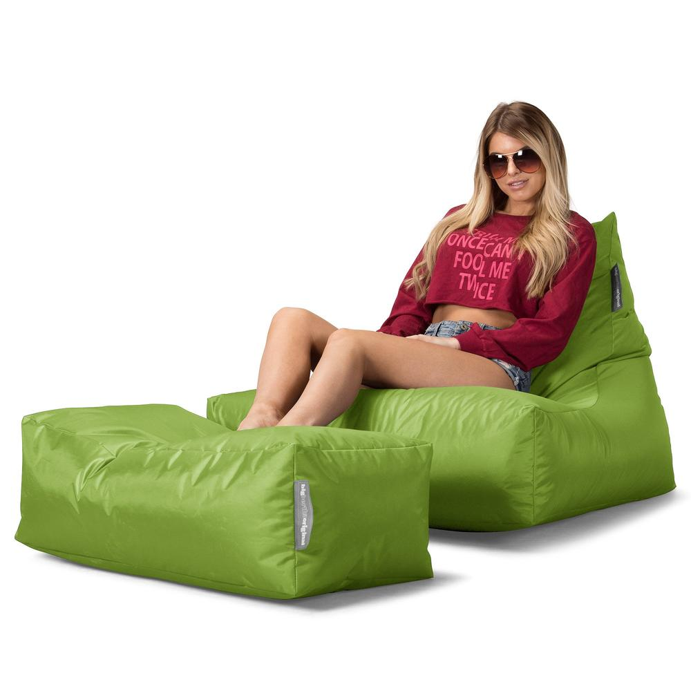 smartcanvas-lounger-bean-bag-lime-green_1