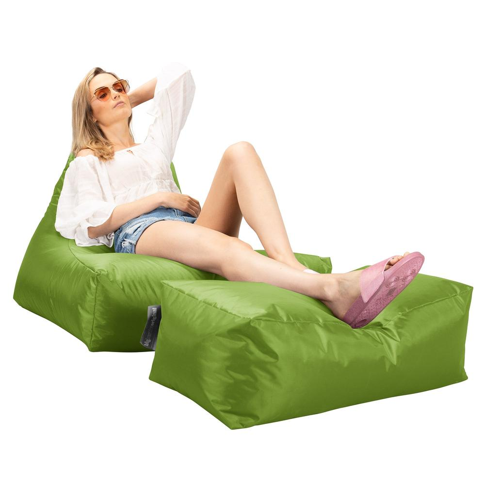 smartcanvas-lounger-bean-bag-lime-green_3