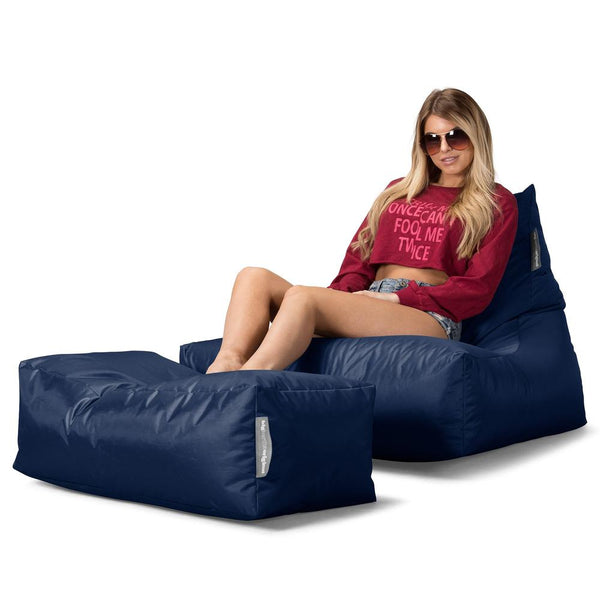 smartcanvas-lounger-bean-bag-navy-blue_1