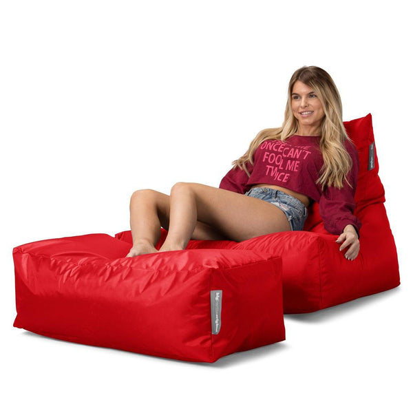 smartcanvas-lounger-bean-bag-red_1