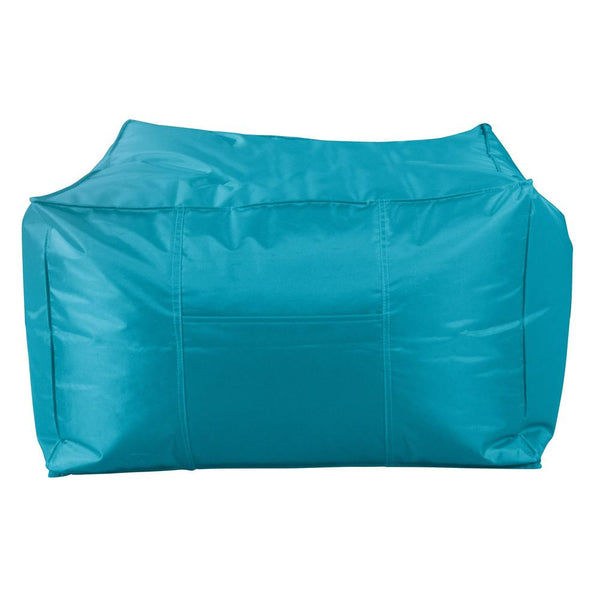 smartcanvas-large-square-pouffe-aqua-blue_1