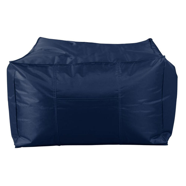 smartcanvas-large-square-pouffe-navy-blue_1