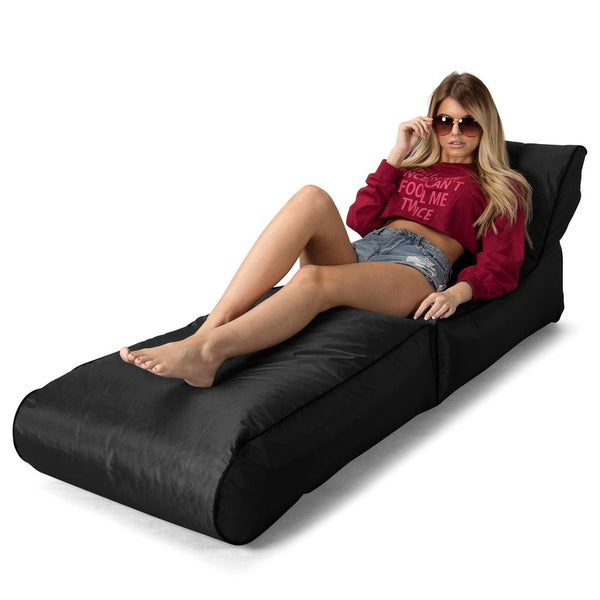 smartcanvas-folding-sun-lounger-bean-bag-chair-black_1