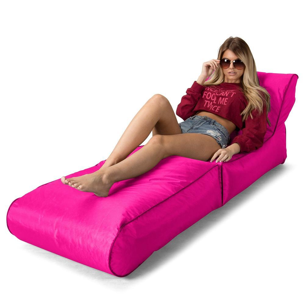 smartcanvas-folding-sun-lounger-bean-bag-chair-cerise-pink_1